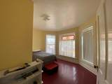 425 Washington Street - Photo 21