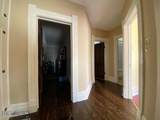 425 Washington Street - Photo 25