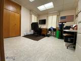 425 Washington Street - Photo 40