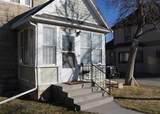425 Washington Street - Photo 5