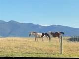 140 Cowboy Trail - Photo 5