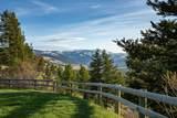 50 Susie Creek Road - Photo 40