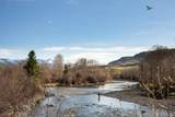 50 Susie Creek Road - Photo 44