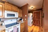 110 Moose Crossing - Photo 12