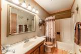 110 Moose Crossing - Photo 16