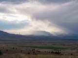 TBD Wild Horse Meadow - Photo 42