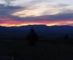 TBD Wild Horse Meadow - Photo 43