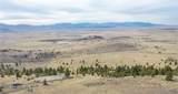TBD Wild Horse Meadow - Photo 46