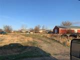 12283 County Road 348 - Photo 2