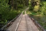TBD Mol Heron Creek Road - Photo 32