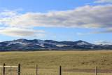 TBD Ruby Mountain Ranches #12 - Photo 1