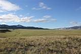 TBD Ruby Mountain Ranches #14 - Photo 1