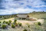 100 Saddle Ridge - Photo 11