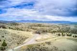 100 Saddle Ridge - Photo 45