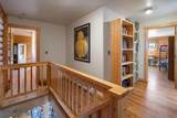 755 Coffee Creek Road - Photo 16