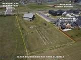 130 Flanders Mill Road - Photo 2