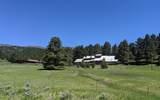 14679 Brackett Creek Road - Photo 1