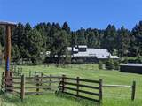 14679 Brackett Creek Road - Photo 2