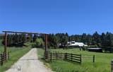 14679 Brackett Creek Road - Photo 3