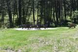 155 Mountain Brook Road - Photo 21