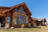 493 Threadgrass/Cotton Willow - Photo 23