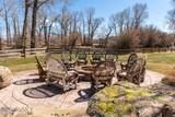 493 Threadgrass/Cotton Willow - Photo 24