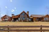 493 Threadgrass/Cotton Willow - Photo 8