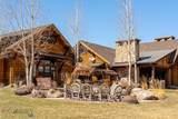 493 Threadgrass/Cotton Willow - Photo 9