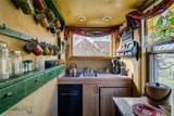 38 Dolly Varden Drive - Photo 44