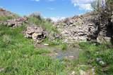 61 Swamp Creek - Photo 17
