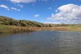 61 Swamp Creek - Photo 24