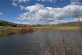 61 Swamp Creek - Photo 25