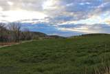61 Swamp Creek - Photo 6