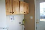 509 Grover Cleveland - Photo 16