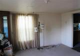 509 Grover Cleveland - Photo 17