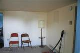 509 Grover Cleveland - Photo 18