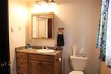 509 Grover Cleveland - Photo 20