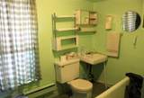 509 Grover Cleveland - Photo 23