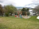 32 Rocky Mountain - Photo 8