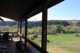 135 Lower Deer Creek Road - Photo 10