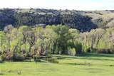 135 Lower Deer Creek Road - Photo 37