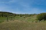 135 Lower Deer Creek Road - Photo 43