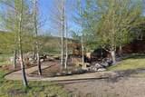 135 Lower Deer Creek Road - Photo 5