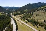 25 Lower Dudley Creek Road - Photo 48