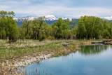 767 Elk Springs Road - Photo 12