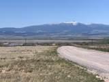 LOT C-1 Tbd South 51 Ranch Drive - Photo 23