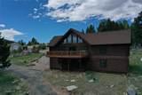 26 Horseshoe Trail - Photo 47