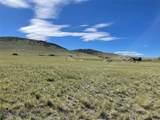Lot 172 Shining Mountains II - Photo 3