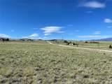Lot 172 Shining Mountains II - Photo 5