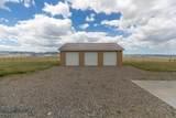 6 Lonesome Dove Road - Photo 32